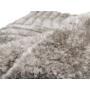 Kép 3/4 - California 324 Szürke színű szőnyeg