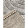 Kép 4/4 - California 324 Szürke színű szőnyeg