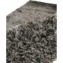 Kép 2/3 - Puffy Antracit színű szőnyeg