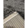 Kép 3/3 - Puffy Antracit színű szőnyeg