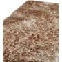 Kép 2/3 - Puffy Camel színű szőnyeg