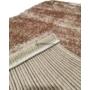 Kép 3/3 - Puffy Camel színű szőnyeg