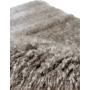 Kép 2/3 - Puffy Szürke színű szőnyeg