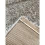 Kép 3/3 - Puffy Szürke színű szőnyeg