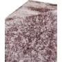 Kép 2/3 - Puffy Lila színű szőnyeg