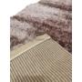 Kép 3/3 - Puffy Lila színű szőnyeg