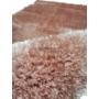 Kép 2/3 - Puffy Púder színű szőnyeg