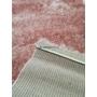 Kép 3/3 - Puffy Púder színű szőnyeg