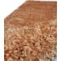 Kép 2/3 - Puffy Terra színű szőnyeg