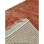 Kép 3/3 - Puffy Terra színű szőnyeg