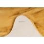 Kép 4/5 - Cosy 500 Arany / Sárga színű szőnyeg KIFUTÓ