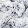 Kép 2/6 - Smooth 500 Kék színű takaró / pléd