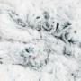Kép 2/6 - Smooth 500 Zöld színű takaró / pléd