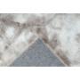 Kép 4/4 - Bolero 500 Bézs színű szőnyeg