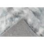 Kép 4/4 - Bolero 500 Ezüst színű szőnyeg