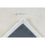 Kép 4/4 - Emotion 500 Krém színű szőnyeg