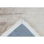 Kép 4/4 - Heaven 800 Elefántcsont színű szőnyeg