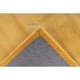 Kép 4/4 - Heaven 800 Sárga / Arany színű szőnyeg