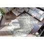 Kép 5/5 - Marble 700 Ezüst színű szőnyeg