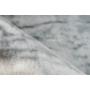 Kép 2/5 - Marble 700 Ezüst színű szőnyeg