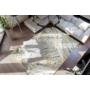Kép 5/5 - Marble 700 Arany / Ezüst színű szőnyeg