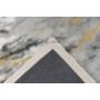 Kép 3/5 - Marble 700 Arany / Ezüst színű szőnyeg