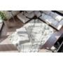 Kép 5/5 - Marble 701 Ezüst színű szőnyeg