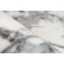 Kép 2/5 - Marble 701 Ezüst színű szőnyeg