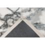 Kép 3/5 - Marble 701 Ezüst színű szőnyeg