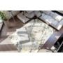 Kép 5/5 - Marble 701 Arany / Ezüst színű szőnyeg