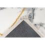 Kép 3/5 - Marble 701 Arany / Ezüst színű szőnyeg