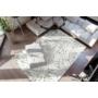 Kép 5/5 - Marble 702 Ezüst színű szőnyeg