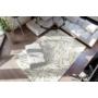 Kép 5/5 - Marble 702 Arany /  Ezüst színű szőnyeg
