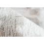 Kép 3/4 - Bolero 500 Bézs színű szőnyeg