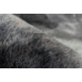 Kép 3/4 - Bolero 500 Sötét szürke színű szőnyeg