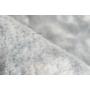 Kép 3/4 - Bolero 500 Ezüst színű szőnyeg