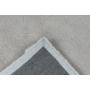 Kép 4/4 - Emotion 500 Ezüst színű szőnyeg