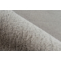 Kép 3/4 - Emotion 500 Barna színű szőnyeg
