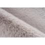 Kép 2/4 - Heaven 800 Ezüst színű fürdőszobaszőnyeg