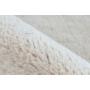 Kép 3/4 - Heaven 800 Bézs színű szőnyeg