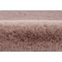 Kép 3/3 - Heaven 800 Púderszínű szőnyeg
