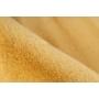 Kép 3/4 - Heaven 800 Sárga / Arany színű szőnyeg