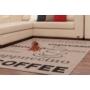 Kép 4/4 - Finca 510 Ezüst színű szőnyeg