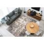Kép 4/4 - Trendy 401 Bézs Ezüst szőnyeg