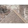Kép 3/4 - Trendy 401 Bézs Ezüst szőnyeg