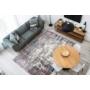 Kép 5/5 - Trendy 401 színes szőnyeg