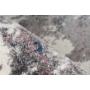 Kép 2/5 - Trendy 401 színes szőnyeg