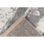 Kép 3/5 - Trendy 401 színes szőnyeg