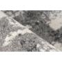 Kép 2/5 - Trendy 401 Ezüst szőnyeg