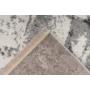 Kép 3/5 - Trendy 401 Ezüst szőnyeg
